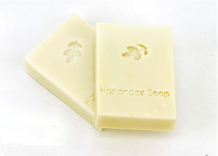 纯橄榄马赛皂